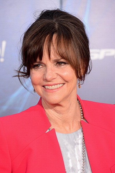sally field married 2015 newhairstylesformen2014com