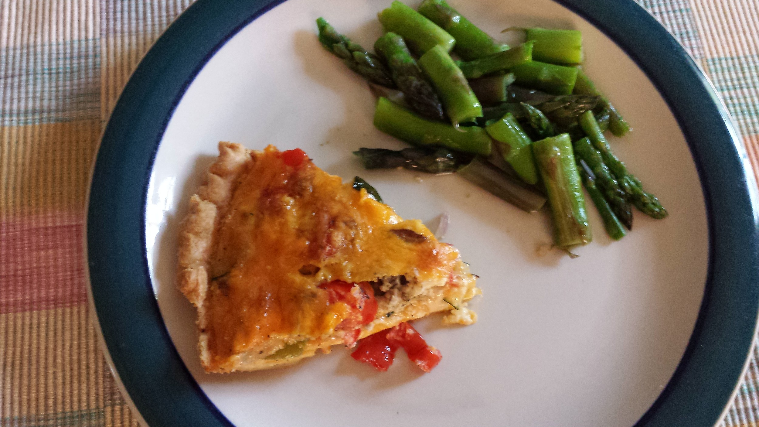 Restaurants Offering Free Meals on Veteran\'s Day