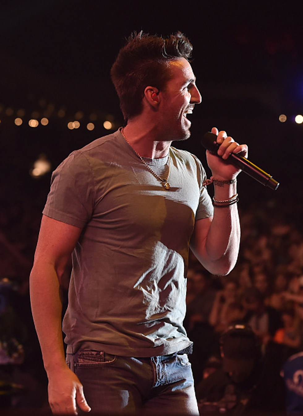 Jake Owen List Of Songs Great top 10 sexiest male country stars of 2015 [list]