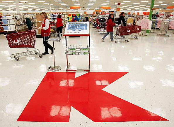 K-mart Announces Store Closings