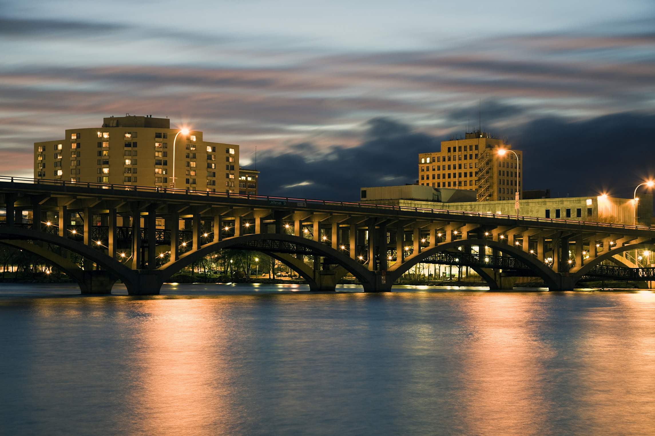 Rockford Makes List Of Worst Cities To Call Home