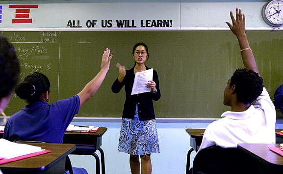 Homework public speaking for kids