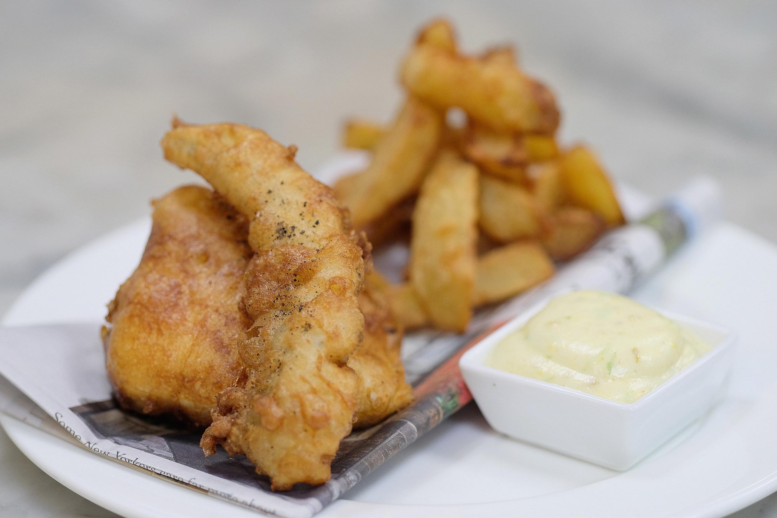 rockford fish fry spots