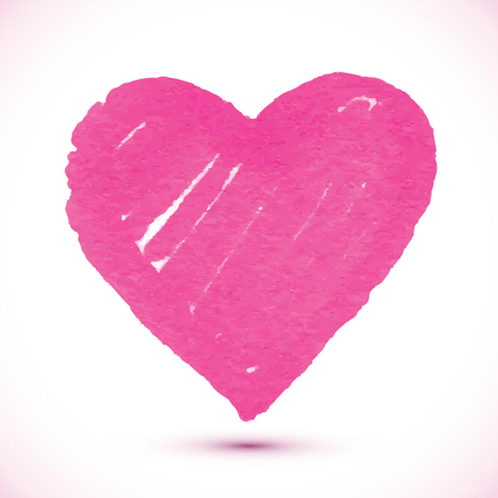 Why You Have Seen The Heart Emoji On Facebook