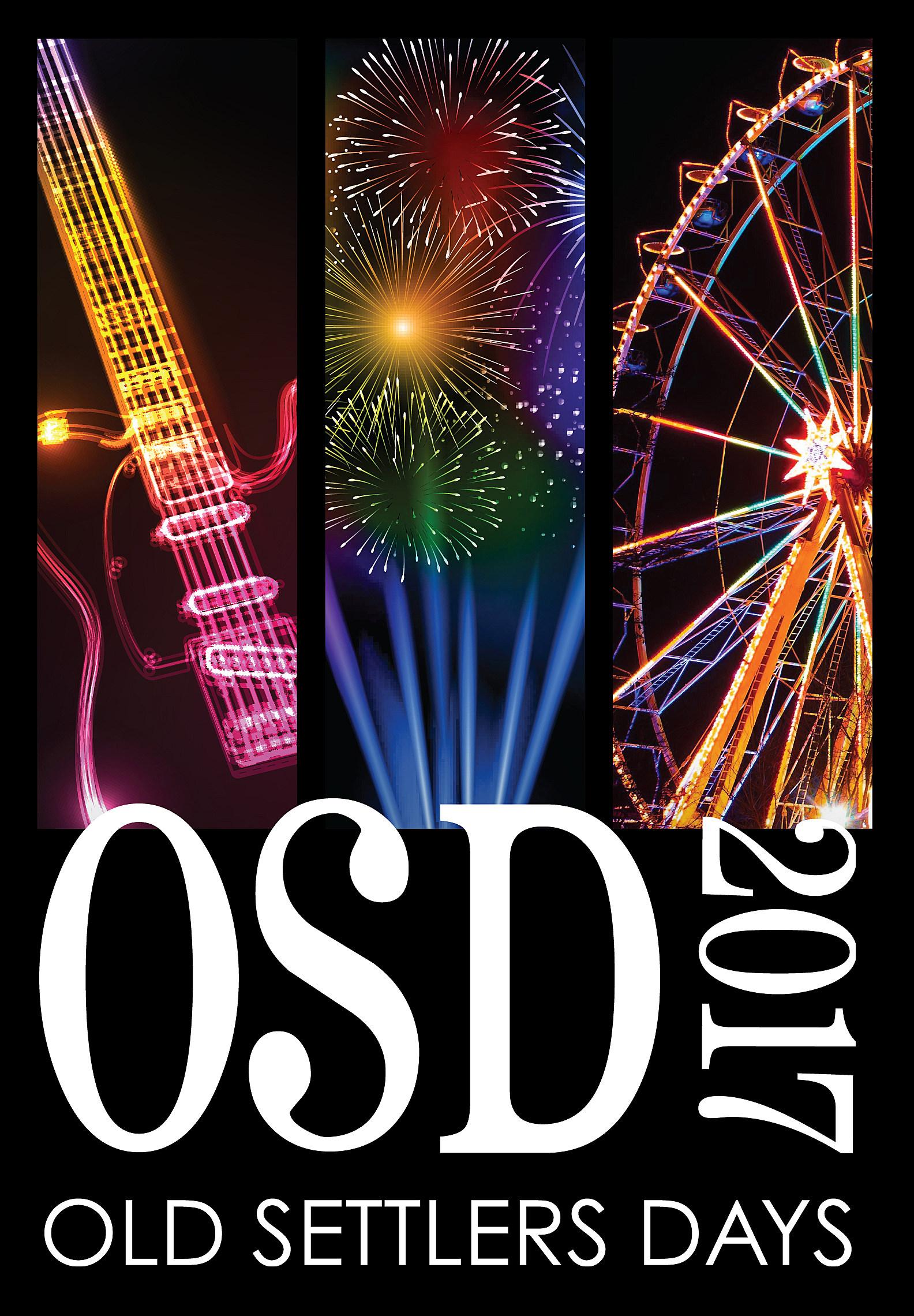 OSD_Logo_wDate_2017