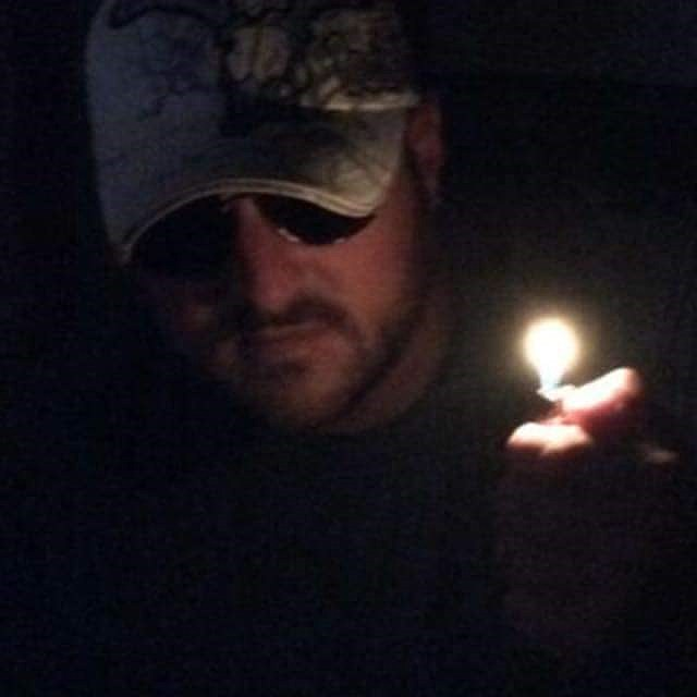 Eric Church 13 & Vote Now For Who Looks The Most Like Eric Church azcodes.com