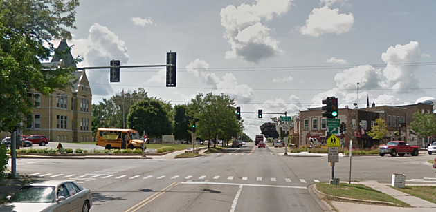 Northern Illinois 10 Most Miserable Towns