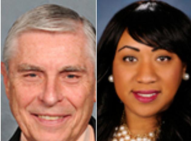 Two Rockford Area Legislators Could Stop the 32% Permanent Tax Increase