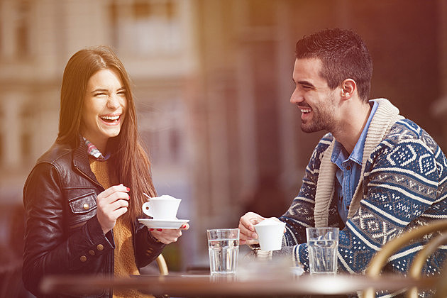 Best place to meet online dating