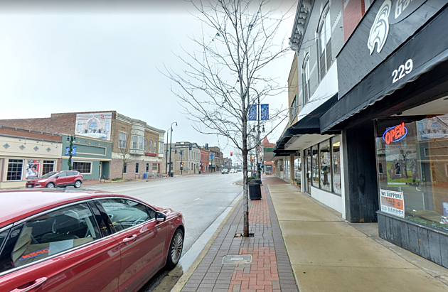 8 Northern Illinois Towns That Pay the Most Sales Tax
