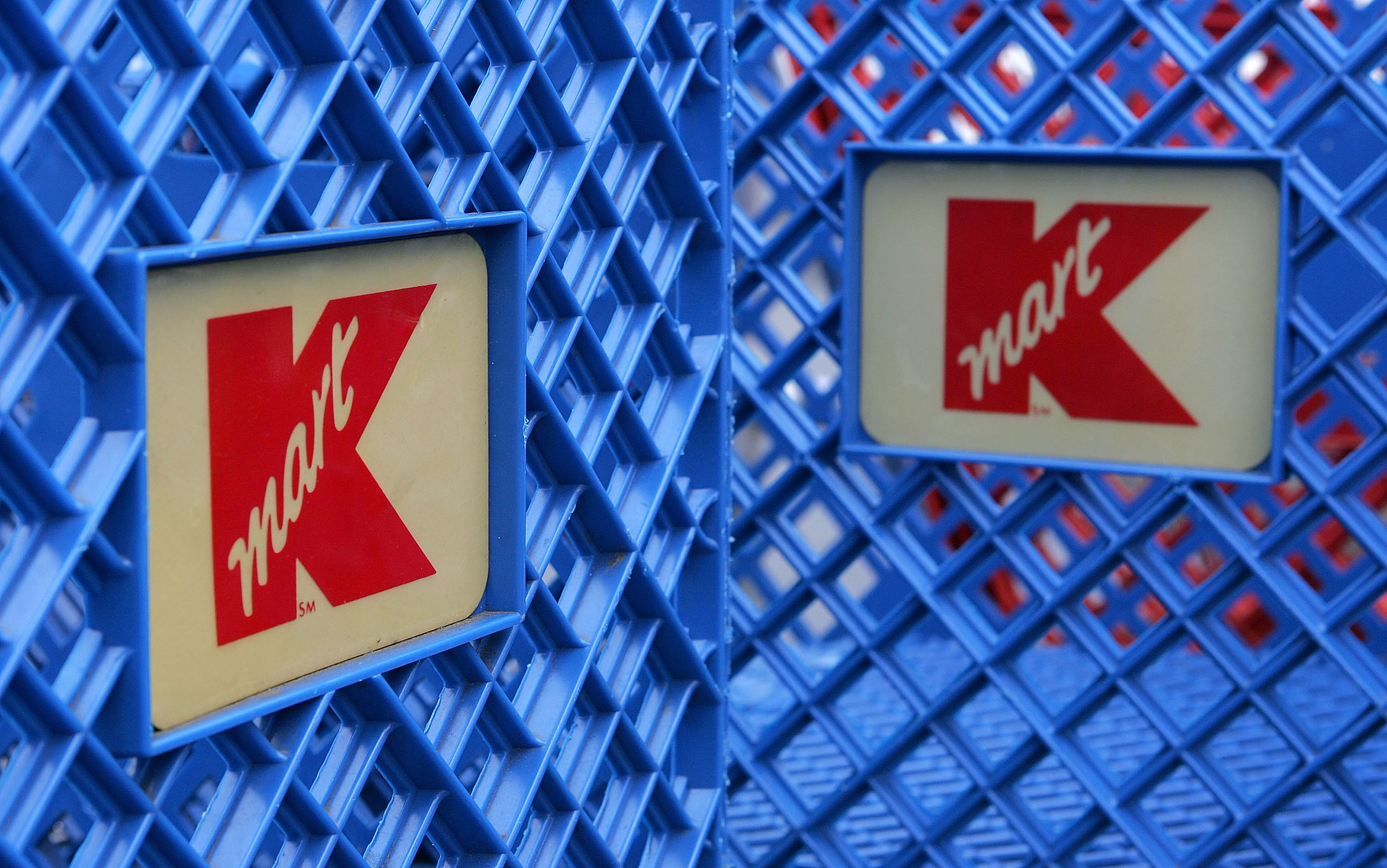 UPDATE: Sears Is Closing East State Street\'s Kmart