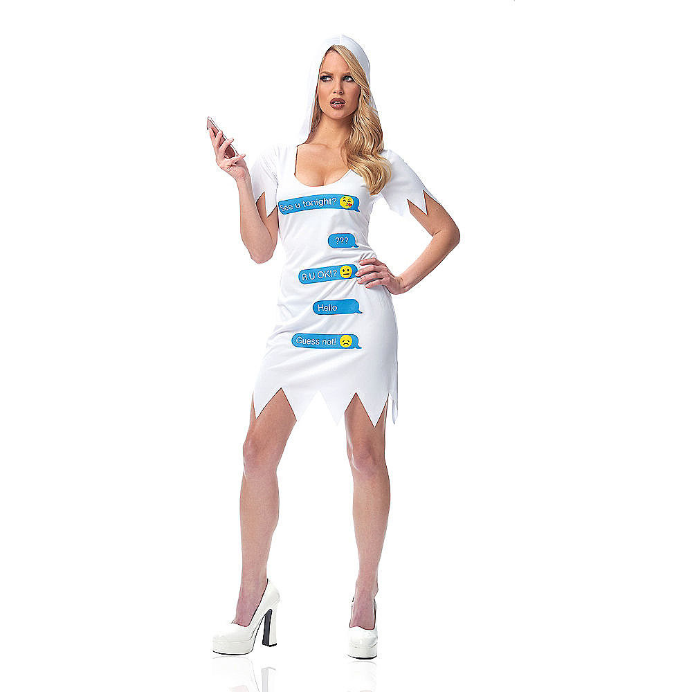 check out the hottest halloween costume for women this year